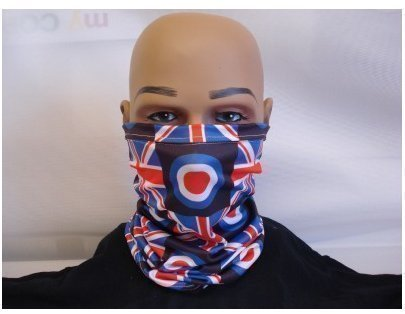 neck-warmer-face-mask-scarf-scooter-target-union-jack-made-in-yorkshire