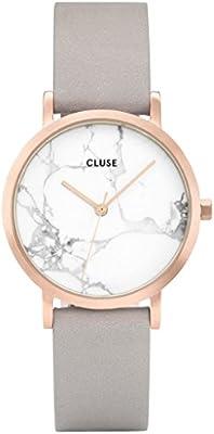Reloj Cluse para Adultos Unisex CL40103
