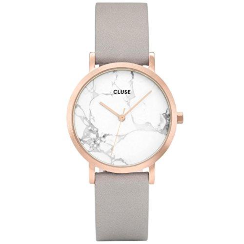cluse-unisex-erwachsene-armbanduhr-cl40103