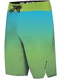 DAKINE Herren Boardshorts Accelerator