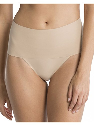 spanx-womens-undie-tectable-thong-in-soft-nude-size-xs-sp0115