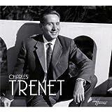 Songtexte von Charles Trenet - Charles Trenet