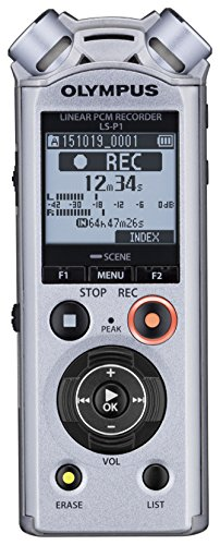 olympus-ls-p1-pcm-music-voice-recorder-4-gb-speicher-microsd-slot-usb-direct