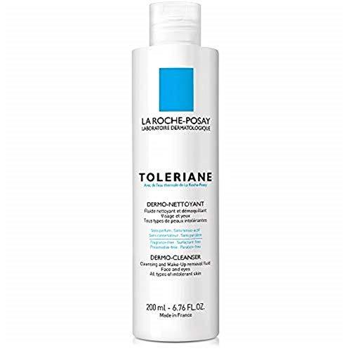 Scheda dettagliata la Roche Posay Toleriane Dermo Nettoyant - 200 ml