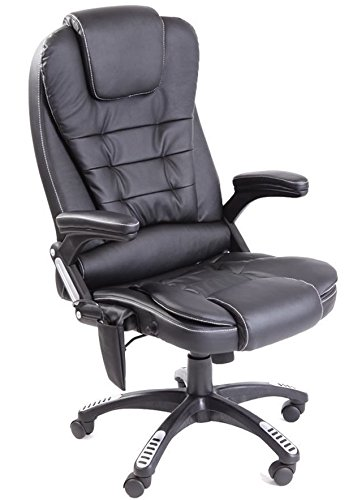 leather-high-back-reclining-office-desk-chair-with-massage-and-heat-black