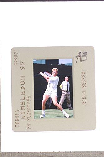 slides-photo-of-german-former-world-no-1-professional-tennis-player-boris-franz-becker-playing-at-wi