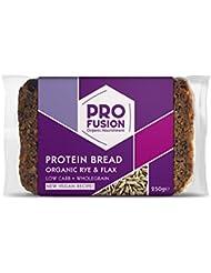 Profusion Organic Protein Bread, 250 g