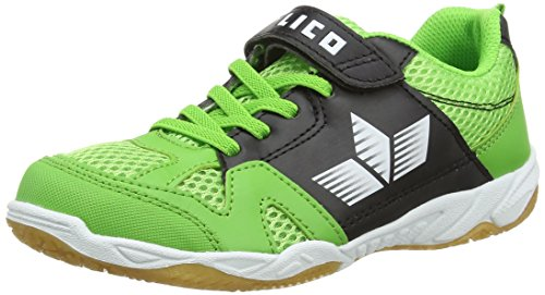 Lico Sport VS, Chaussures Multisport Indoor garçon