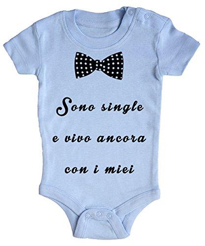 body-tutina-neonato-sono-single-e-vivo-ancora-con-i-miei-3-mesi