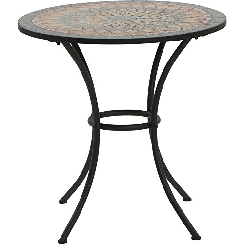 siena-garden-tisch-prato-o70x71cm-gestell-stahl-pulverbeschichtet-in-schwarz-matt-flaeche-mosaiktischplatte-keramik-2