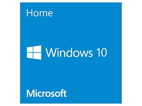 Windows 10 Home - OEM Activation Key Test