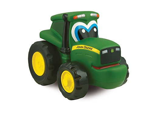 britains-ertl-42925-john-deere-push-roll-johnny-tractor