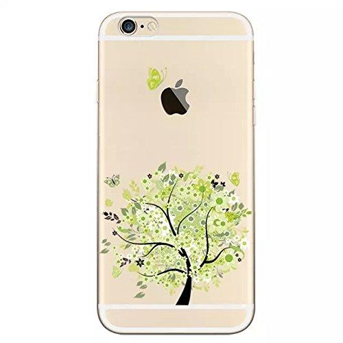 coque iphone 7 arbre de vie