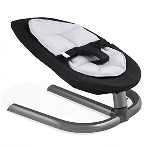 Batidos de música para bebés, batidos, el material de aluminio es resistente y liviano,...