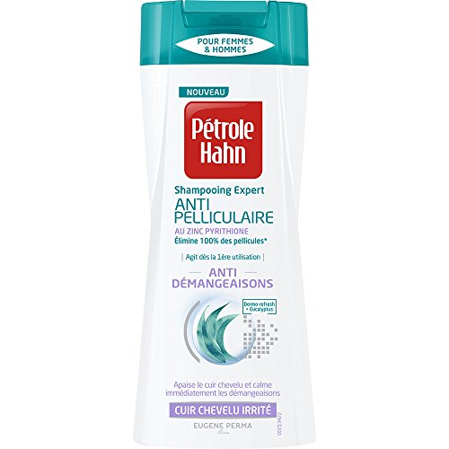 petrole-hahn-shampooing-antipelliculaire-anti-demangeaisons-expert-cuir-chevelu-irrite-lot-de-3
