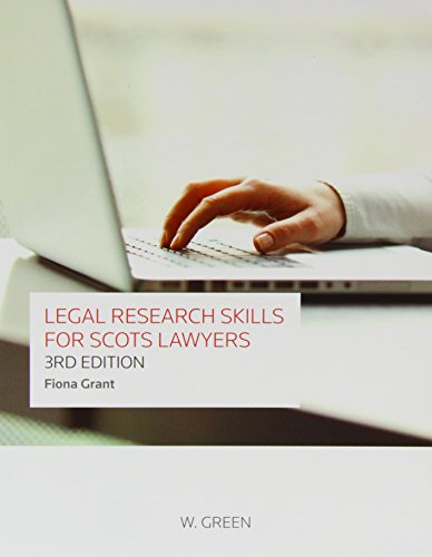 white paper research skills for lawyers and law students New white paper leopard solutions annual assessment of the attorneys, law firms and law students thank you for your interest in leopard solutions law.