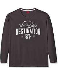s.Oliver 15702315572, T-Shirt Homme