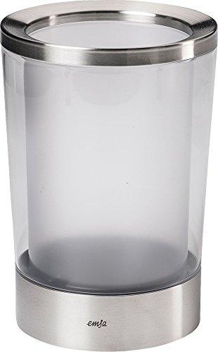 EMSA Flaschen-Kühler Flow Slim