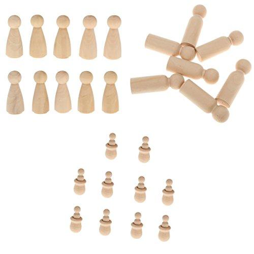 magideal-bamboli-di-legno-incompiute-bastoni-ragazzo-ragazza-fai-da-te-montessori-giocattolo-educati