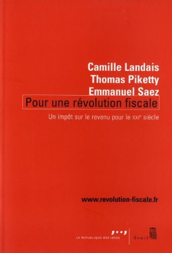 """<a href=""""/node/528"""">Pour une révolution fiscale</a>"""