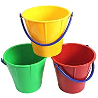Spielstabil 7201 Big Sand Bucket