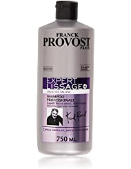 Shampoings cheveux difficili da lisciare professionale expert lissage 750 ml