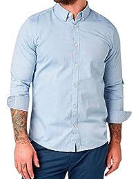 Amazon Abbigliamento it Tailor E Camicie Polo Tom T Shirt Camicie rPrqH76x