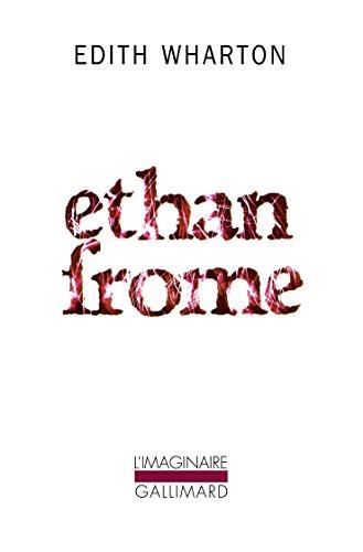 "<a href=""/node/68404"">Ethan Frome</a>"