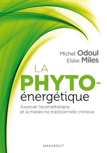 La phytoénergétique