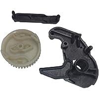 Autoparts - Kit reparacion Cerradura Central Derecha