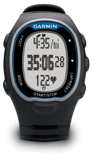 garmin-fr70-fitness-watch-blue