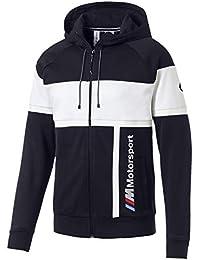 df6a61379a24 Amazon.fr   Puma - Vestes de sport   Sportswear   Vêtements