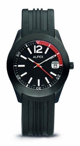 Alfex 5648_696 - Orologio da polso Uomo