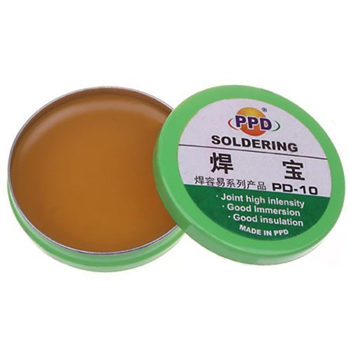pd-10-solid-rosin-welding-paste-soldering-solder-paste-flux-cream