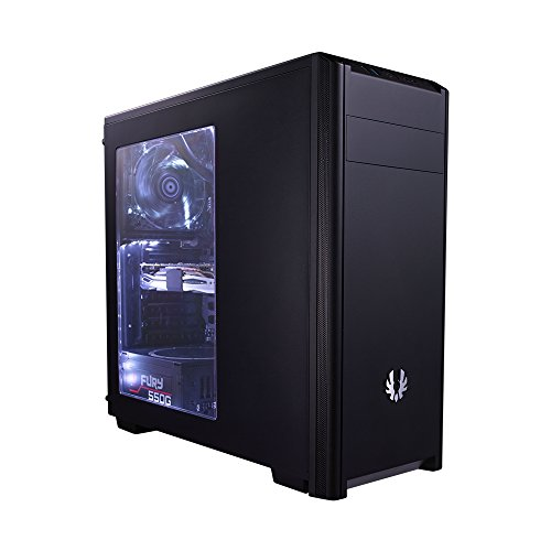 bitfenix-bfx-nov-100-kkwsk-rp-nova-midi-tower-case-black-window-components-computer-cases