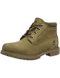 Suchergebnis auf Amazon.de für  Timberland - Stiefel   Stiefeletten ... 1e4838d7f5