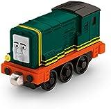 Thomas & Friends Take-n-Play Paxton Engine