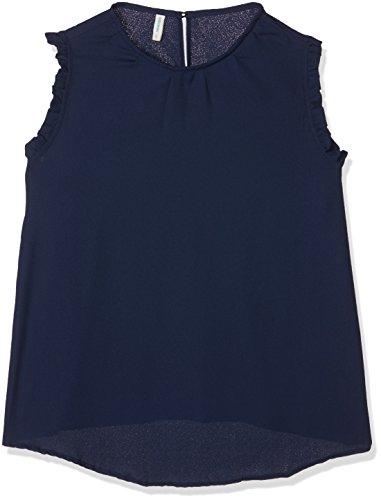 new-caro-oporto-chemise-femme-marine-bleu-l