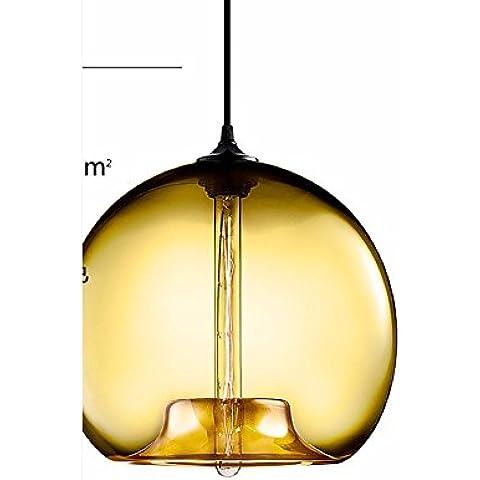 Ty837-Testa singola piccoli lampadari a personalizzare il