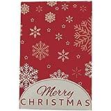 Amazon Pay Gift Card - Christmas Gift - Gift Tag