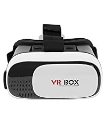 Digihub Virtual Reality Glasses 2.0 VR Box