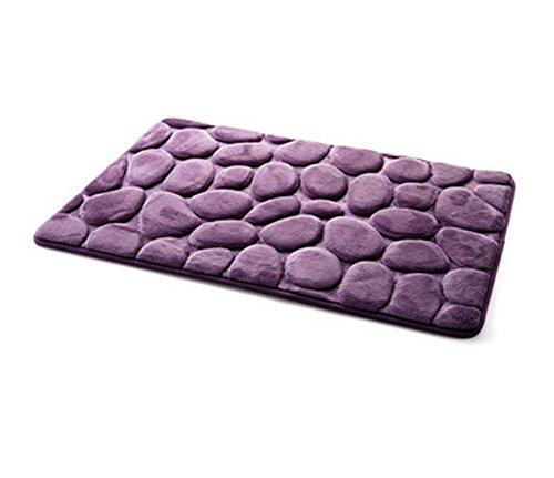 3D Rugs New Fashion tappeto per soggiorno
