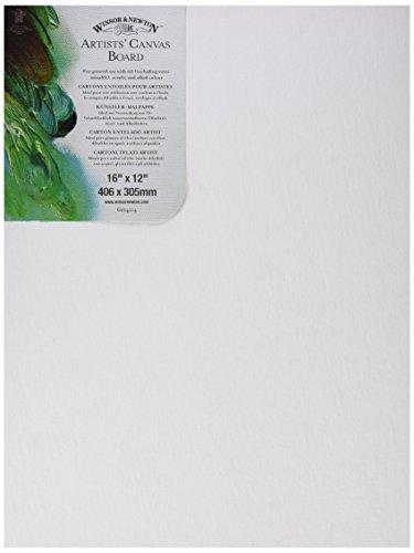 winsor-newton-16-x-12-inch-canvas-board