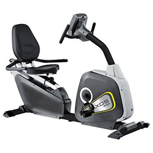 Recumbent Cycle R NEW