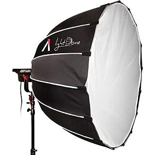 Aputure Light Dome Softbox