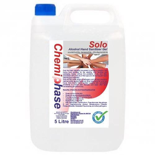 solo-alcohol-hand-sanitiser-gel-5-litre-refill
