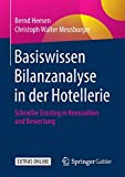 ISBN 3658223774