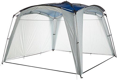 Brunner Campingbedarf Pavillon, 21591