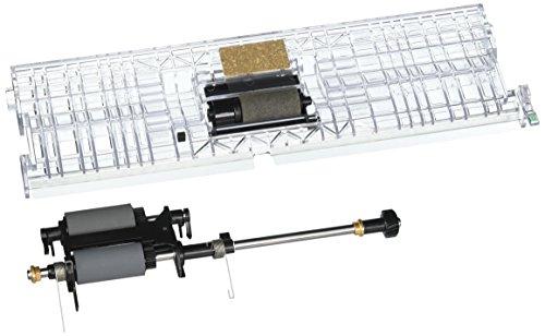 lexmark-drucker-adf-wartungs-kit-120000-seiten