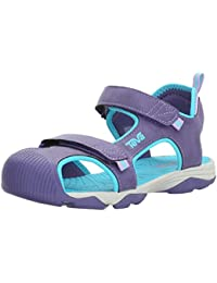 Teva Shoes: Buy Teva Shoes online at best prices in India
